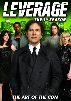 leverage-dvd-season-3