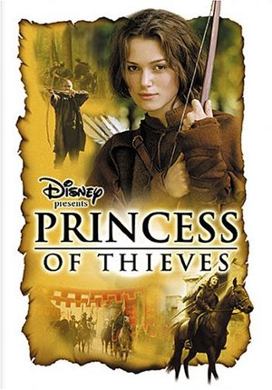 princess-of-thieves