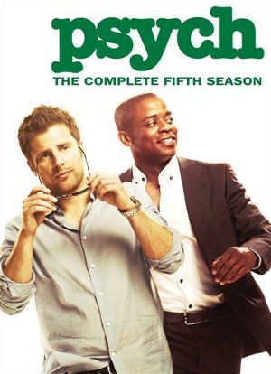 psych-season-five-dvd