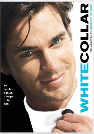 white-collar-dvd-season-2