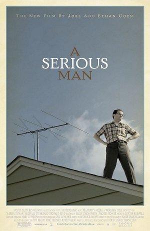 a-serious-man-poster