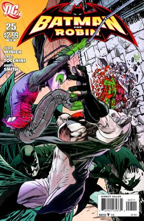 batman-and-robin-25-cover