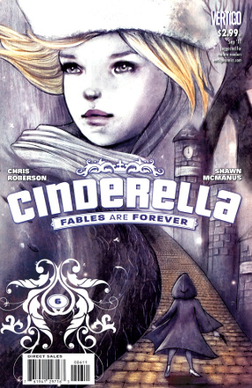 cinderella-fables-are-forever-6-cover