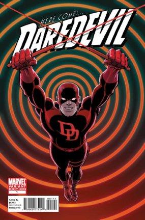 daredevil-1-cover