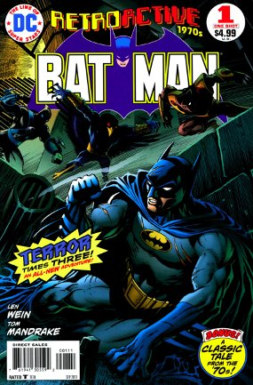 dc-retroactive-batman-70s-cover