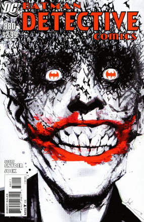 detective-comics-880-cover