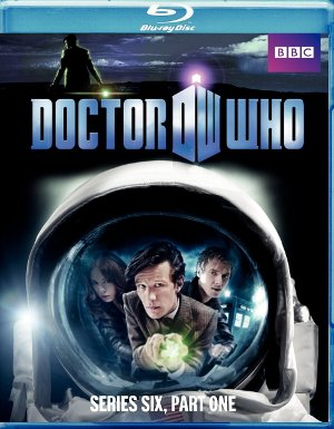 doctor-who-series-six-part-one-blu-ray
