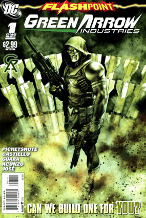 flashpoint-green-arrow-industries-cover
