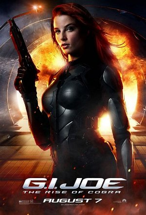 gi-joe-rise-of-cobra-poster