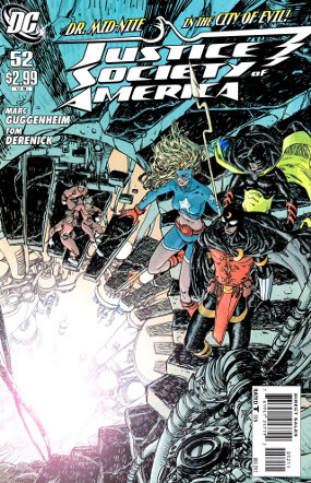 justice-society-52-cover