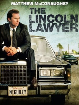 lincoln-lawyer-dvd