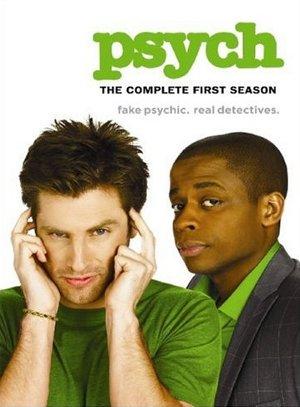 psych-season-one-dvd