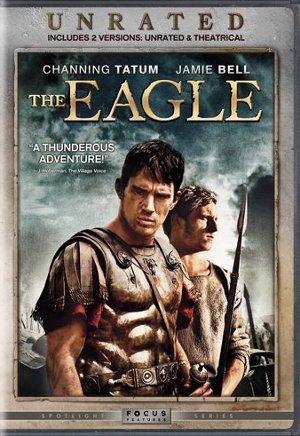 the-eagle-dvd