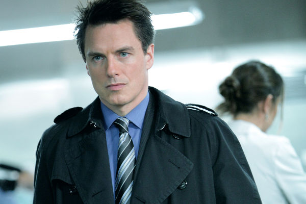 Torchwood: Miracle Day - The New World