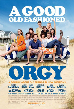 a-good-old-fashioned-orgy-poster