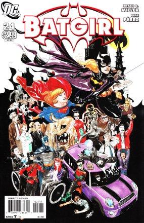 batgirl-24-cover