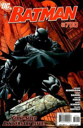 batman-700-cover