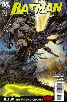 batman-702-cover