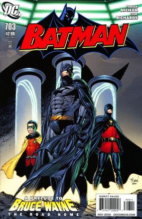 batman-703-cover