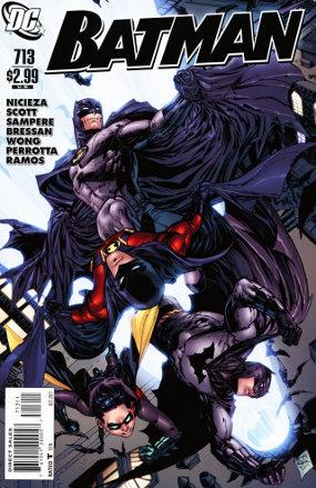 batman-713-cover