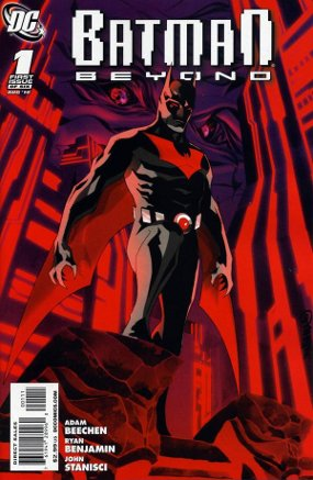 batman-beyond-1-cover
