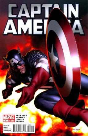 captain-america-2-cover