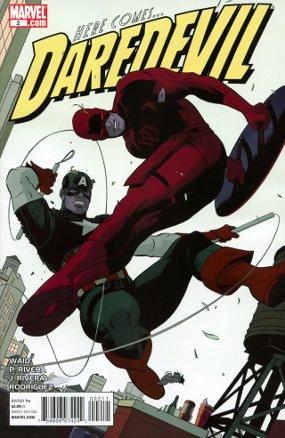 daredevil-2-cover