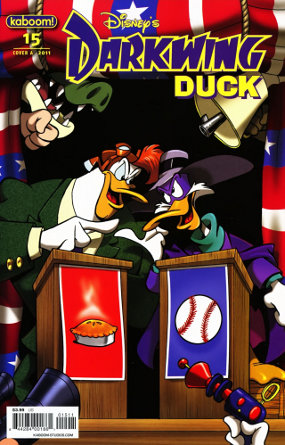 darkwing-duck-15-cover
