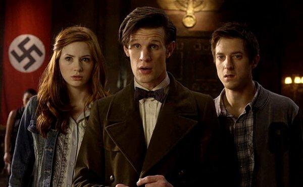doctor-who-lets-kill-hitler