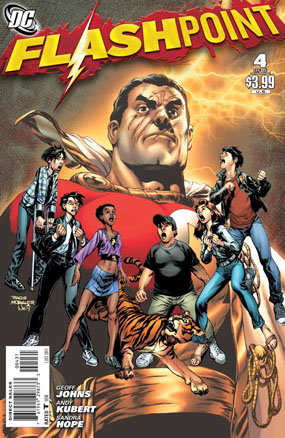 flashpoint-4-cover