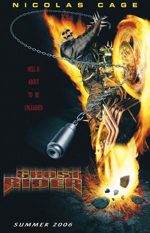 ghost-rider-poster