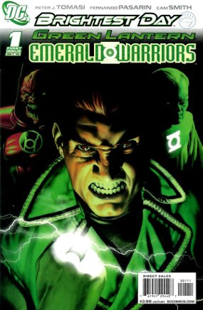 green-lantern-emerald-warriors-1-cover