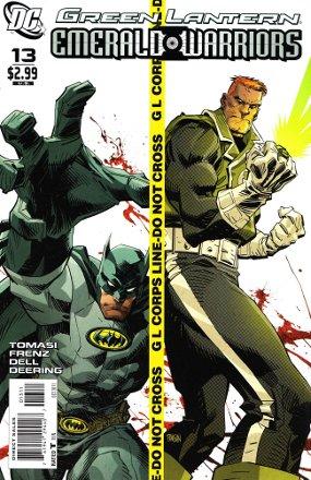 green-lantern-emerald-warriors-13-cover