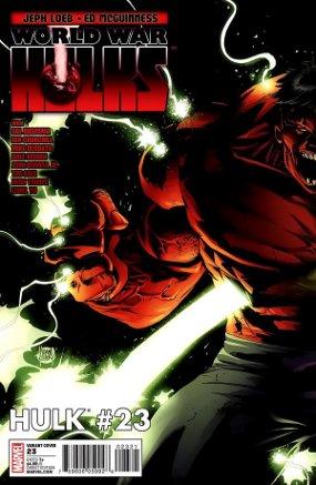 hulk-23-cover