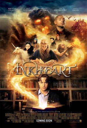inkheart-poster