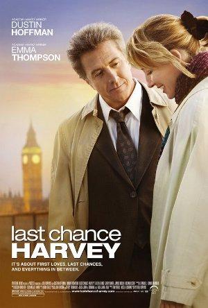 last-chance-harvey-poster