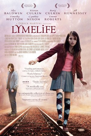 lymelife-poster