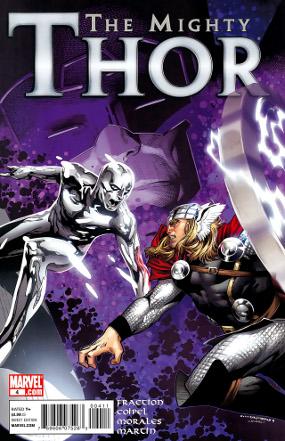 mighty-thor-4-cover