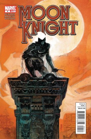 moon-knight-4-cover