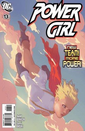 power-girl-13-cover