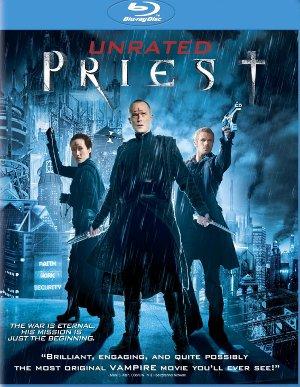 priest-bluray