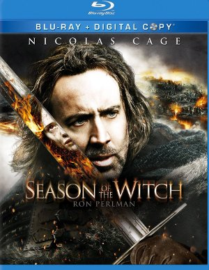 season-of-the-witch-blu-ray