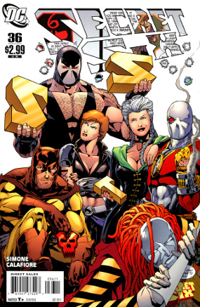 secret-six-36-cover
