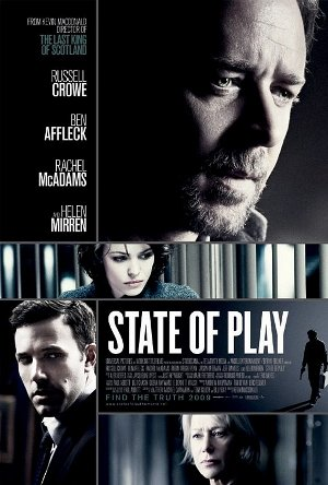 state-of-play-poster