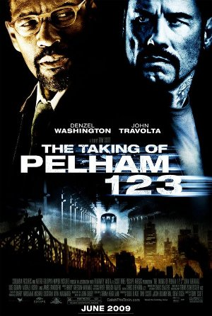 taking-of-pelham-123-poster