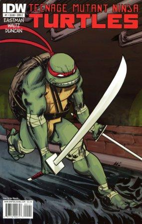 teenage-mutant-ninja-turtles-1-cover