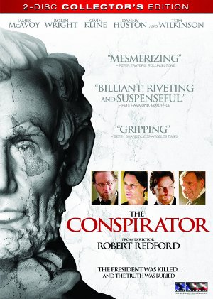 the-conspirator-dvd