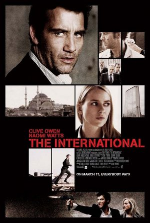 the-international-poster
