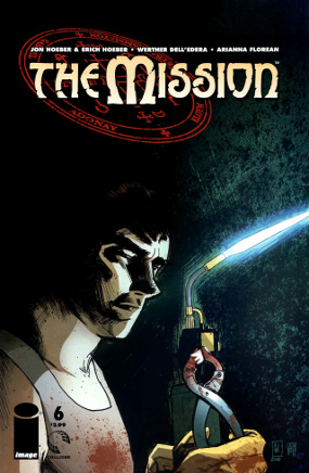 the-mission-6-cover