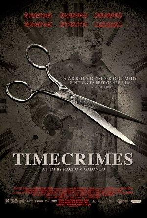 timecrimes-poster